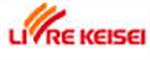 Logo リブレ京�