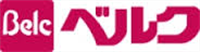 Logo ベルク