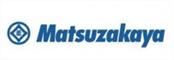 https://static0.tiendeo.jp/upload_negocio/negocio_682/logo2.png