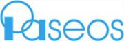 Logo パシオス