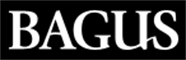 Logo �グース