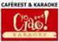 カラオケ チャオのカタログ