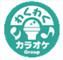 ロゴ カラオケ ドレミ