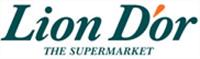 Logo リオンドール