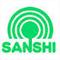 Logo スーパーサンシ