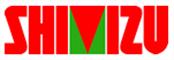 ロゴ 清水フードセンター