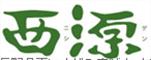 ロゴ ラ・ムー 西源