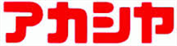Logo アカシヤ