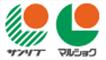 Logo サンリブ・マルショク