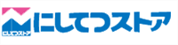Logo ����ストア