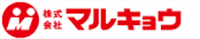 Logo マルキョウ