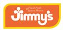 ロゴ ジミー