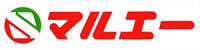 Logo マルエー
