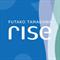 https://static0.tiendeo.jp/upload_negocio/negocio_94/logo2.png