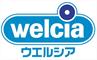 Logo ウエルシア薬局